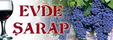 Evde Şarap Grubu