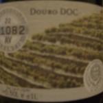 Douro Doc