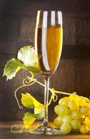 Üzüm, şıra, şarap, sirke :)