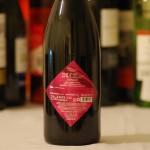 Doluca DLC Grenache 2009 Kırmızı Sek Şarap