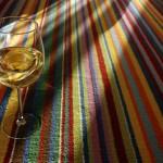Şarap ve Görünümü