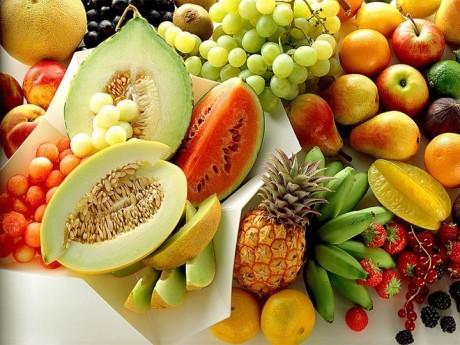 Meyvedir, kokar :)